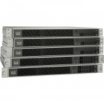 Cisco with FirePOWER Services ASA5506-K8
