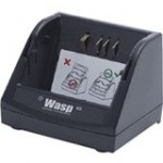 Wasp WPL4M Charge Station 1 Cell 633809004032