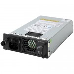 HP X351 300W 100-240VAC to 12VDC Power Supply JG527A#ABA