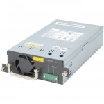 HPE X361 150W DC Power Supply JD366B