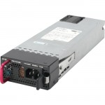 HP X362 720W 100-240VAC to 56VDC PoE Power Supply (JG544A) JG544A#ABA