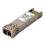 Transition Networks XFP Module TN-SFP-10G-LR