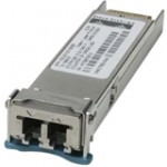 Cisco XFP Module - Refurbished XFP10GLR-192SRL-RF