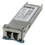 Cisco XFP Transceiver Module ONS-XC-10G-EP44.5=