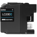 Brother LC-20EC XXL Ink Cartridge LC20EC