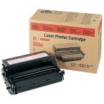 Lexmark Yellow High Yield Return Program Toner Cartridge C5246YH